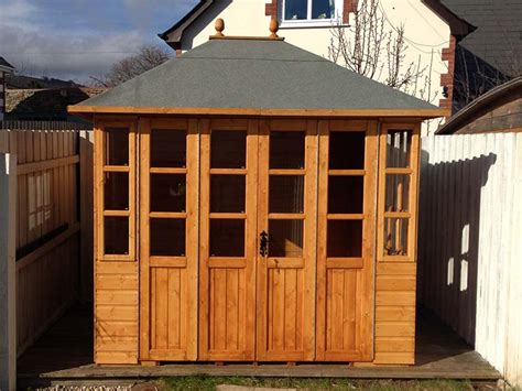 Upvc Shed by Garden Sheds Timber Buildings Apex Sheds Upvc Fencing