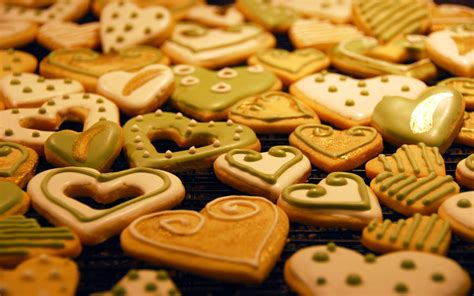 decorarte chilpo chocolate chip cookie wallpaper 48 images
