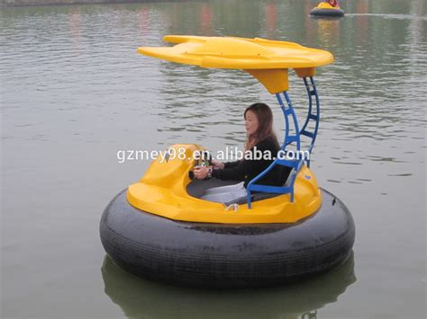pedal drive for small boats guangzhou factory two person round pedal boat m 016 buy