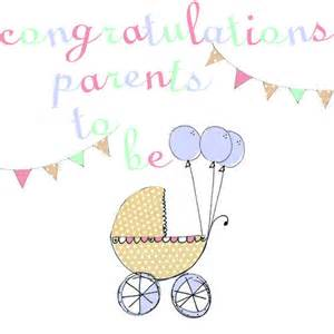 baby shower to be cards collection karenza paperie
