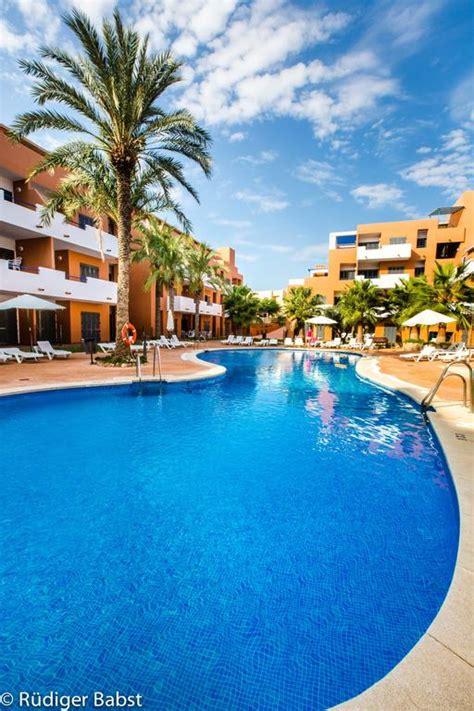 apartamentos parque tropical vera spain bookingcom