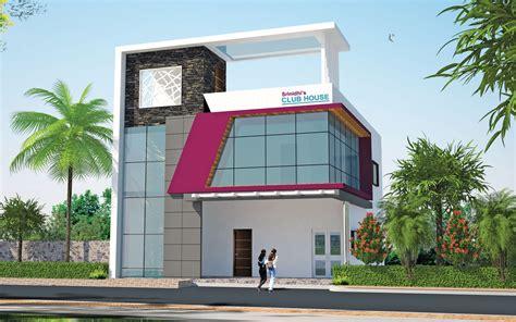 srinidhi layout konanakunte house for sale 1925 sq ft 3 bhk 3t villa for sale in srinidhi oakland