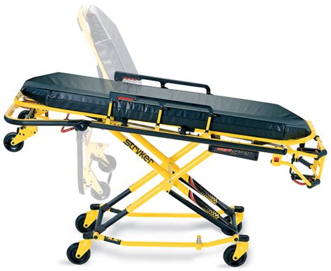 rugged stretcher stryker mx pro r3 rugged stretcher load capacity 650 pounds common cents ems supply