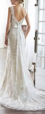 vintage trends 2017 top 20 vintage wedding dresses for 2017 trends page 2 of