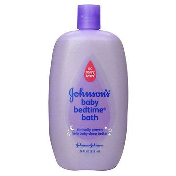 best baby soaps and shampoos