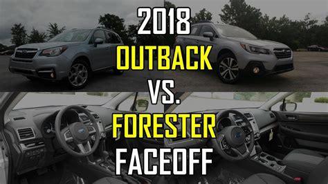 subaru outback 2018 vs subaru outback vs 2018 subaru outback vs 2018 subaru