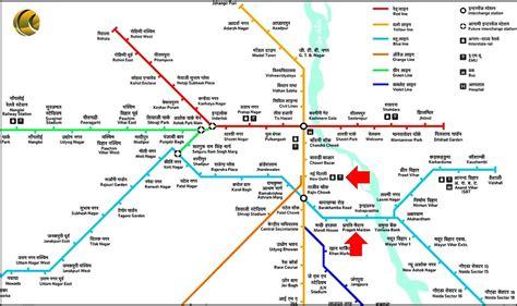 Delhi metro fare calculator delhi metro fare calculator download altavistaventures Image collections