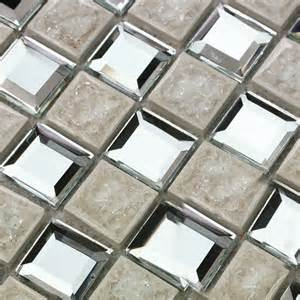 popular mirror tiles craft from china best selling mirror