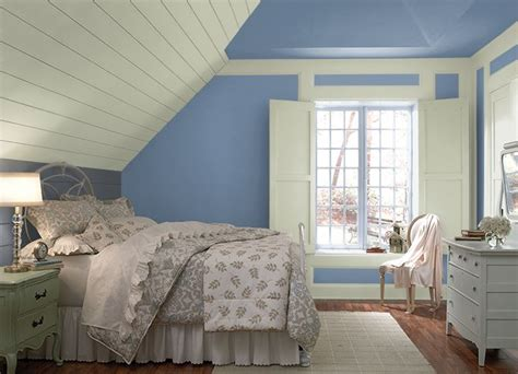 436 best images about exploring colour on woodlawn blue paint colors and trim