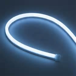 led flex lights led lights neon led rope lights