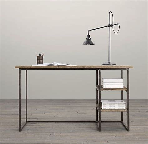 Home Office Desk Restoration Hardware 68 Best Images About Restoration Hardware On