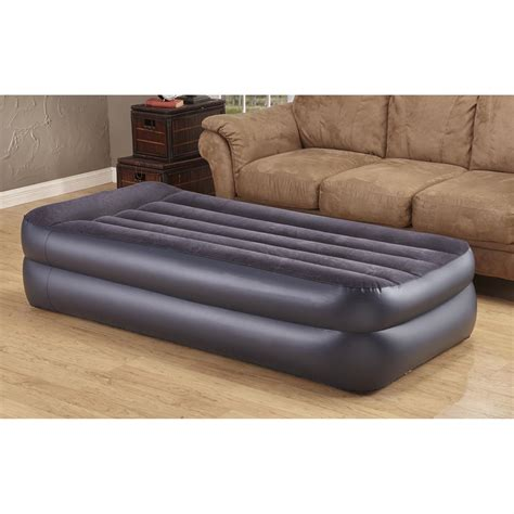sofa bed air mattress sofa bed air mattress mattress for sofa sleeper and