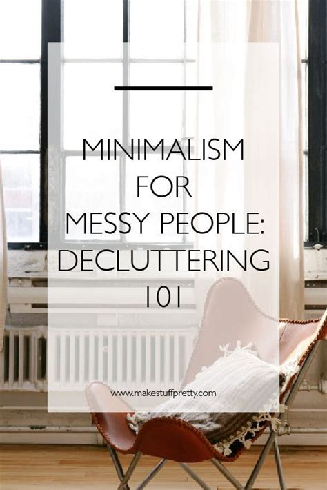 altars made easy a complete guide to creating 25 best ideas about minimalist house on