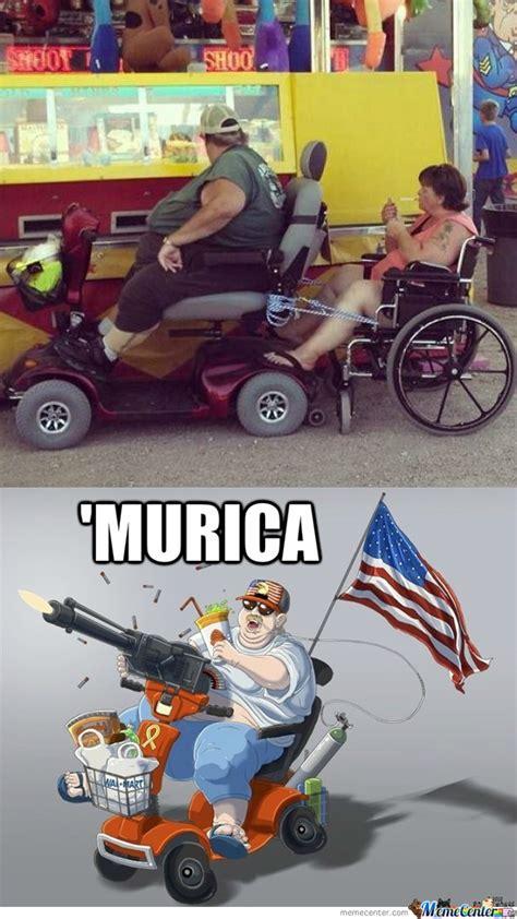 Murica Meme - murica by fatalise meme center