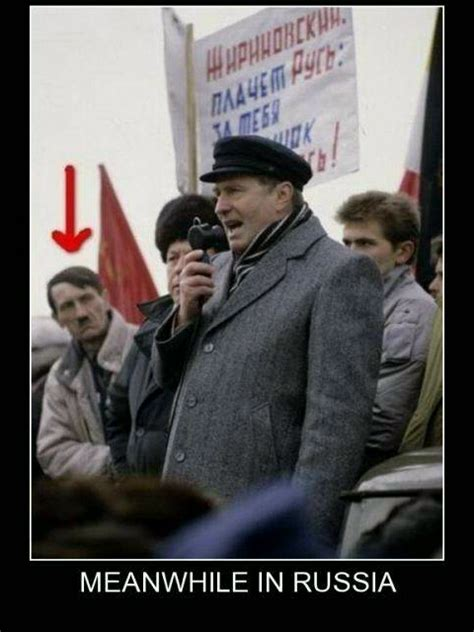 hitler born to be alive full version is hitler alive and well in russia the optics talk forums