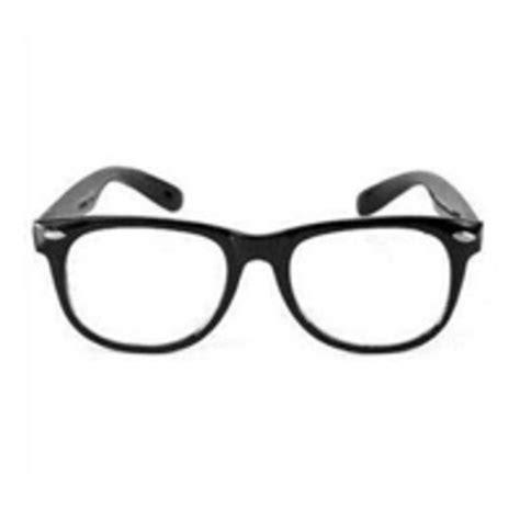 Meme Glasses - ray ban wayfarer hipster glasses thick frame