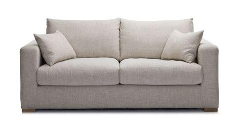 molmic couches molmic husk sofa timeless sofa molmic coastal