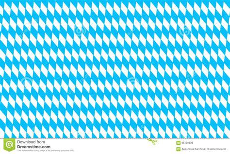 Muster Einladung Zum Oktoberfest Oktoberfest Muster Mit Rautenvektorhintergrund Vektor Abbildung Bild 65199639