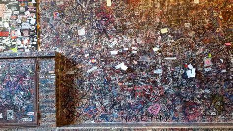 casa di casa di giulietta what to see in verona