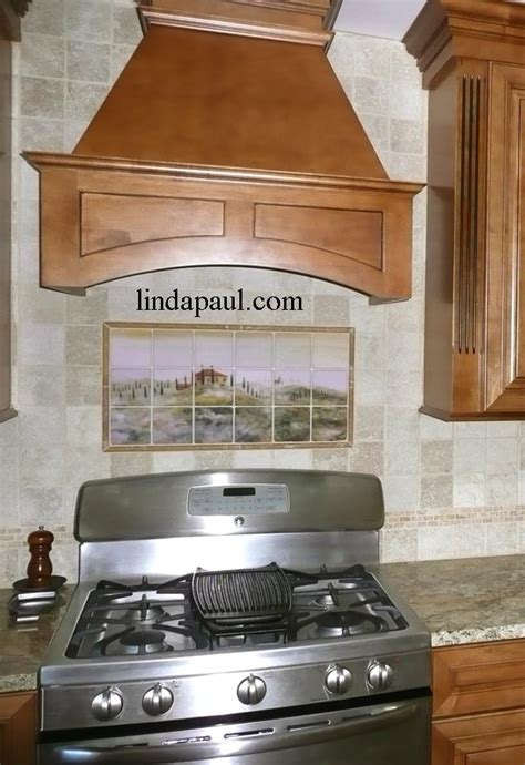 tuscan kitchen backsplash ideas kitchen tile murals kitchen floor tile designs kitchen