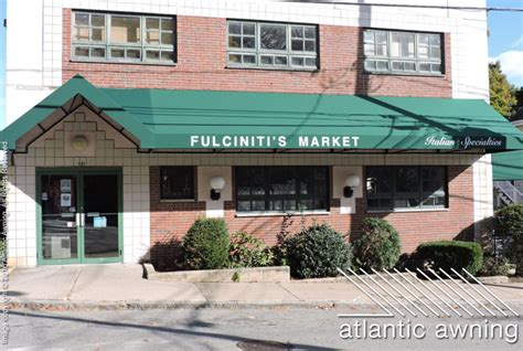 storefront awning designs commercial retail storefront awning designs graphics