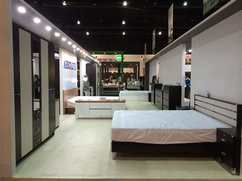 tiff 2014 thailand international furniture fair งาน thailand international furniture fair 2015 tiff 2015