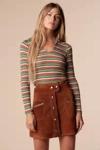 best 25 70s style ideas on vintage