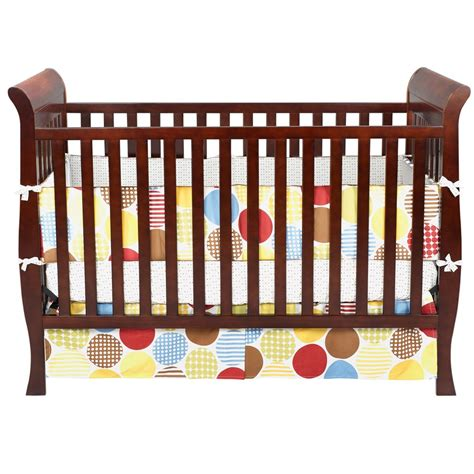 inexpensive cribs for sale 28 images inexpensive cribs