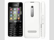 Nokia 301 Dual SIM Photos Gallery :: Xphone24.com DUAL SIM ... Xperia X10 Specs