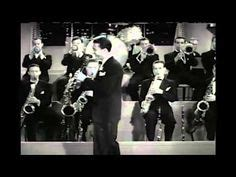swing music compilation 1000 images about big band era and beyond on pinterest