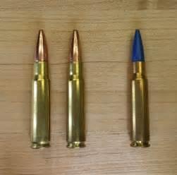 Federal Barnes Tsx Pin 338 Vs 308 Ballistics Httpwwwnagashonet2011338 Lapua