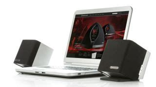 best computer speakers 2018 | techradar