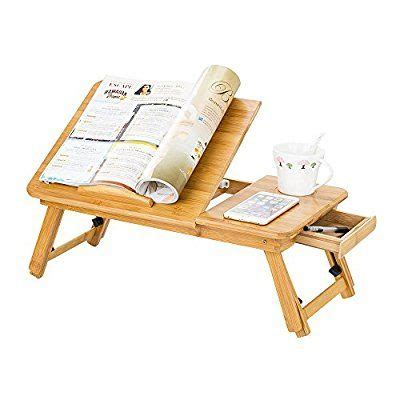 lap table for bed 25 best ideas about laptop bed table on pinterest
