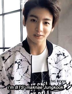 bts (bangtan boys) members profiles kpop korean hair and