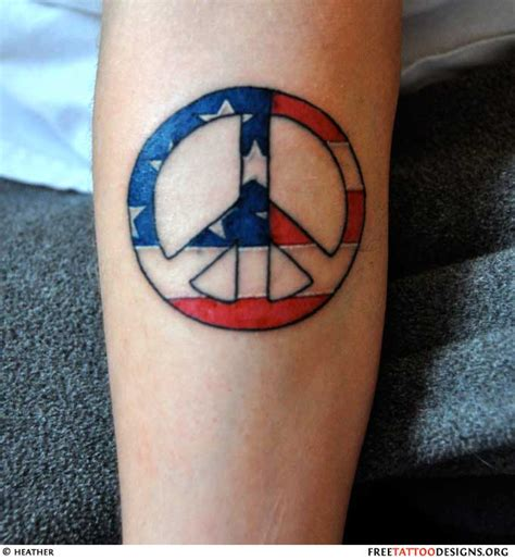 inner peace tattoo designs inner peace symbol tattoos