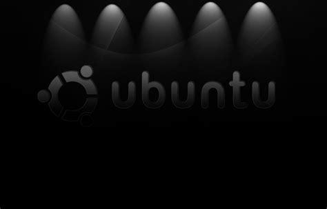 black ubuntu serene september 2009 screenshot thread thumbnails only
