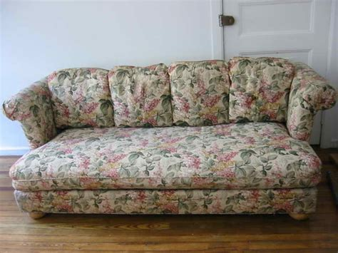 Furniture Country Style Sofas Furniture Settee Sofa Country Style Sofa