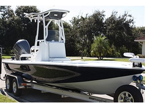 bay boats for sale florida yellowfin 24 bay boats for sale in osprey florida