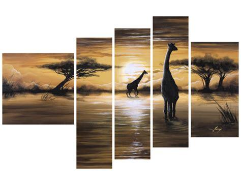 imagenes en png de paisajes decor artes
