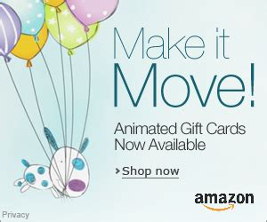 Animated Gift Cards - 3rd birthday wishes birthday messages for 3 year olds