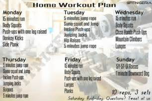 free home workout plans free workout guides fitnigeria your health fitness brand