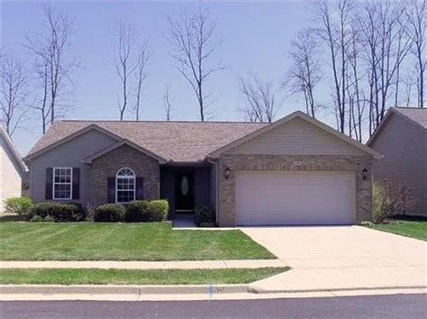 houses for rent wilmington ohio wilmington ohio reo homes foreclosures in wilmington ohio search for reo
