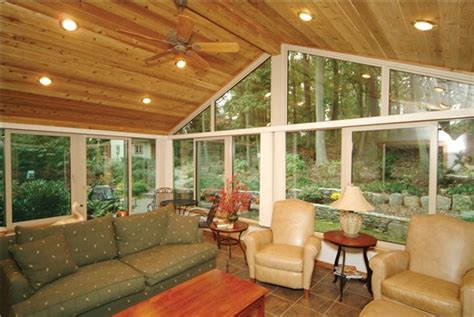 triyae backyard enclosures sunrooms various design