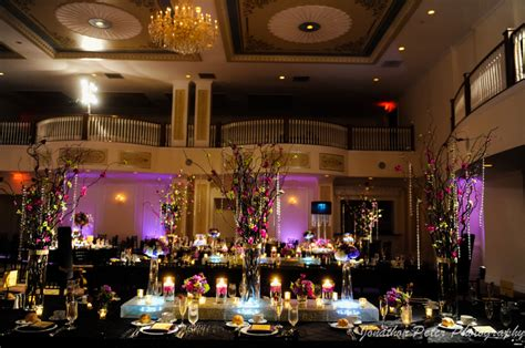 the carriage house nj galloway nj wedding venues the carriage house venue for southern new jersey