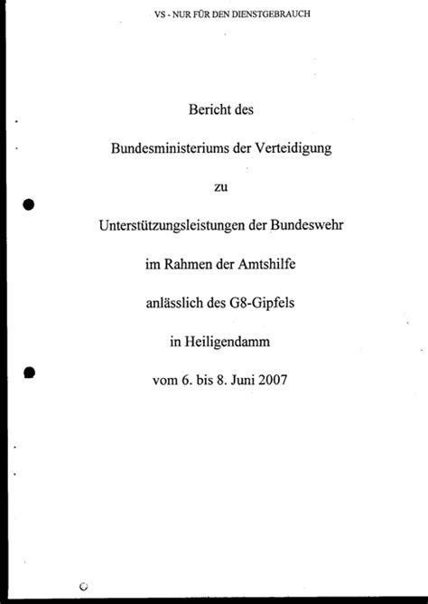 Revenue Code Section 72 T by Confidential Berndpulch Org Bernd Pulch Org Exclusive