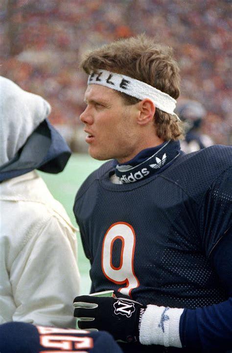 Famous Bears Quarterbacks | famous bears quarterbacks new style for 2016 2017
