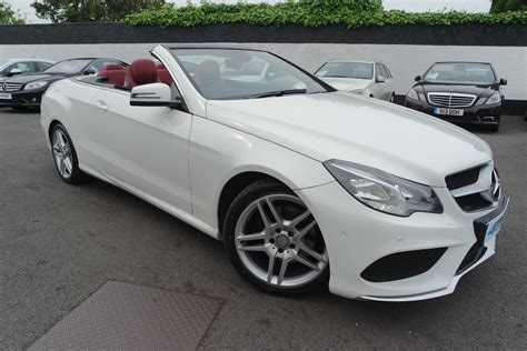 used mercedes convertible diesel engine zone 1 2017 2018 2019 ford price