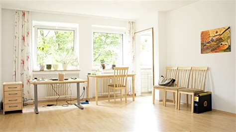 Get the Most From Your Square Footage: Opening up Small Spaces