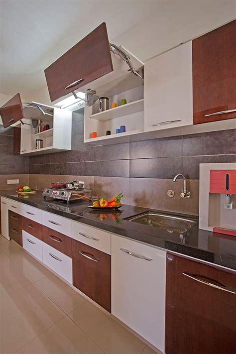 modular kitchen cabinet designs 20 best modular kitchen meerut images on pinterest buy