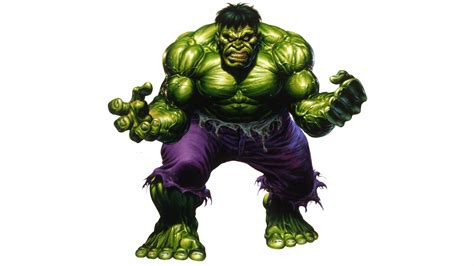 wallpaper iphone hd hulk cool incredible hulk iphone wallpapers wallpapersafari